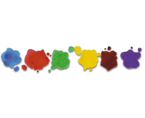 AquaTint-Zeichentusche Einzelfarben-2