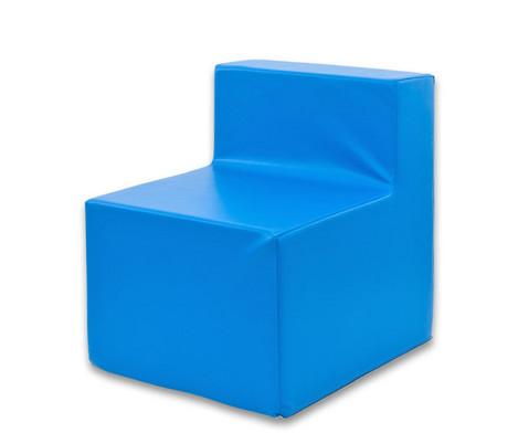 Betzold Sessel