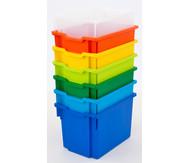 Gratnells Materialbox Gr. XL