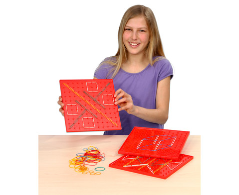 Geometrie-Board A-2