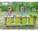 Grosse Outdoor-Kinderkueche-3
