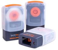 TapeTac Stempler
