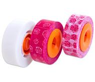 TapeTac Klebebänder, verschiedene Farben