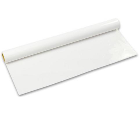 Whiteboardfolien