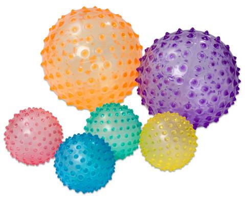 Betzold Sport Sensomotorik Ball