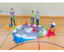 Betzold XXL-Outdoor-Huetchenspiel-5