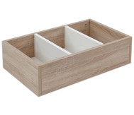 EduCasa Aufsatz Kiste