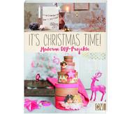 It's Christmas Time – moderne DIY-Projekte