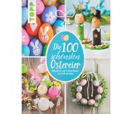 Buch: Die 100 schönsten Ostereier