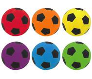 Offroad Fußballset - 6 Stück