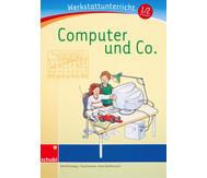 Computer und Co.