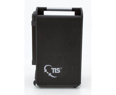 TLS M100 Blue-3
