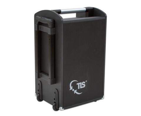 TLS M100 Blue-7