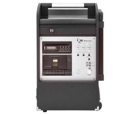 TLS M100 Combi-1