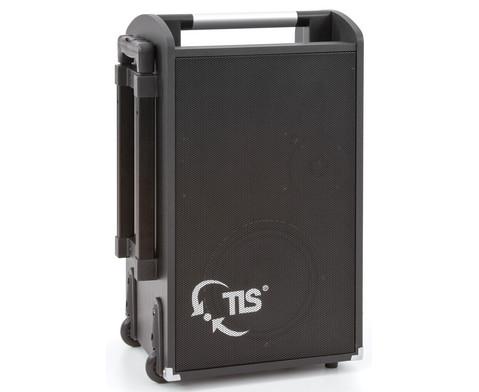 TLS M100 Combi-2
