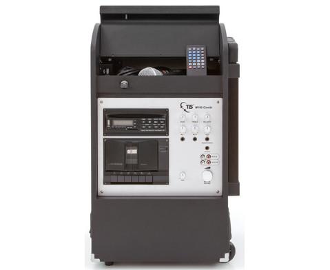 TLS M100 Combi-10