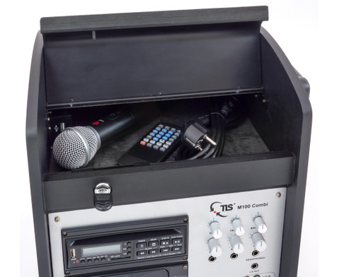 TLS M100 Combi-11