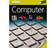 Computer - Wissen entdecken