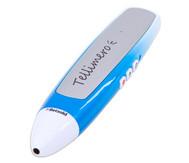 Betzold Tellimero - der sprechende Stift