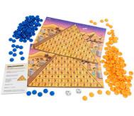 Betzold Zahlen-Pyramide