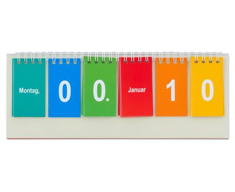 Betzold Kalender-Flip-4