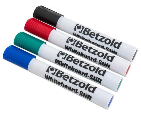 Betzold Whiteboard Marker
