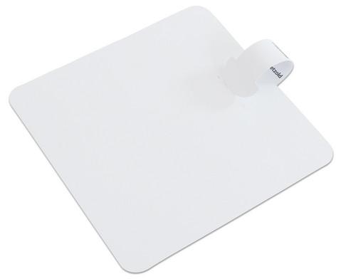 Aufhaengekarten aus Papier blanko-4