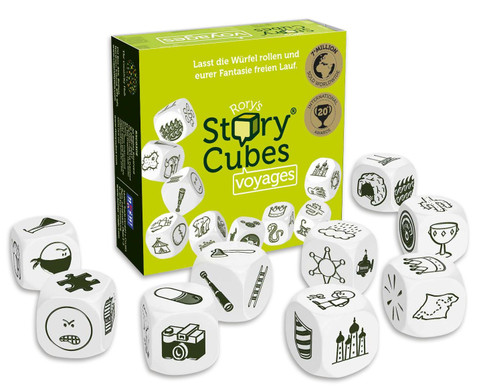 Story Cubes voyages-1
