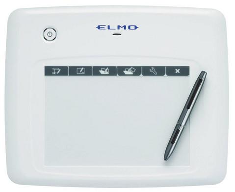 Interaktives Tablet ELMO CRA-1