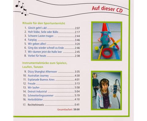 CD - Vom Aufwaerm-Rap zum Abbau-Blues-6