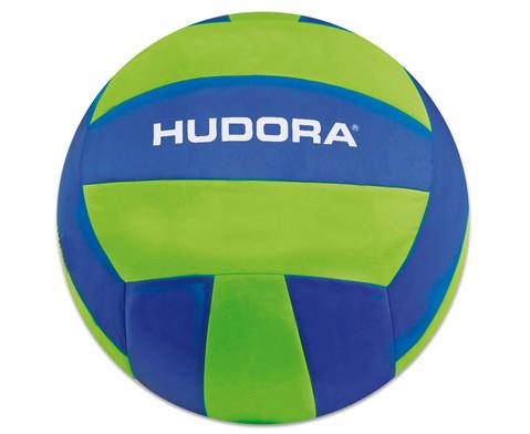 XXL Volleyball  405 cm-1