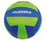 XXL Volleyball, Ø 40,5 cm