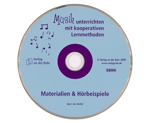 Musik unterrichten mit kooperativen Lernmethoden-4