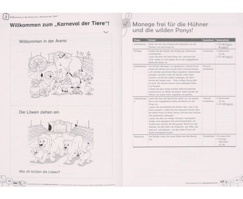 Ausgearbeitete Unterrichtseinheiten fuer den Musikunterricht-2