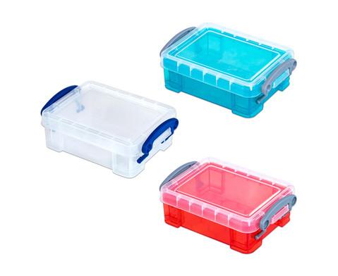 Really Useful Kunststoffbox 02 l