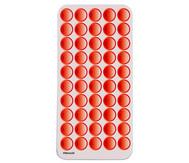 Stickerbogenset rot für Tellimero