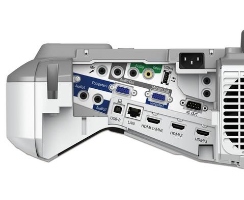Epson EB-685Wi-3