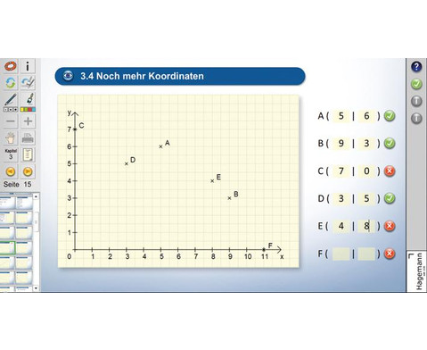 Interaktive Tafelbilder Binomische Formeln-8