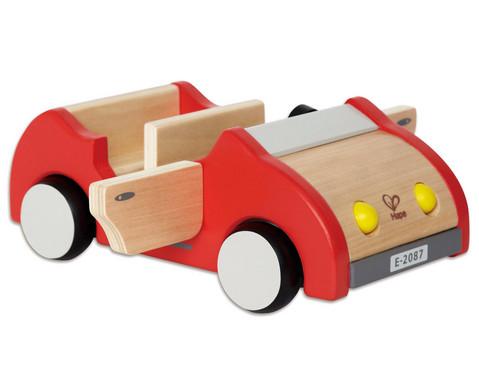 Familienauto fuer Biegepueppchen-1