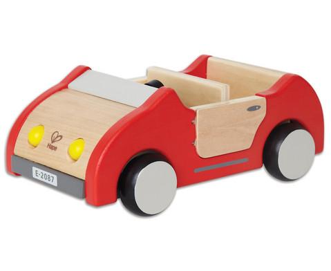 Familienauto fuer Biegepueppchen-3