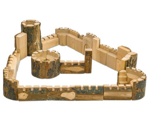 Burg Camelot 35-teilig-1