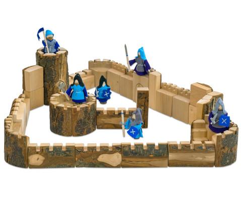 Burg Camelot 35-teilig-2