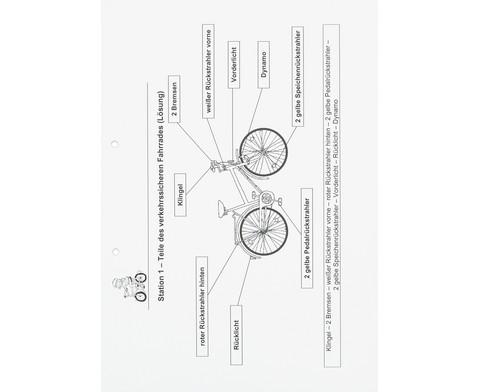 Lernwerkstatt Die verkehrssichere Fahrradwerkstatt-8