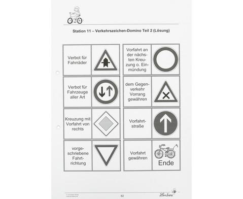 Lernwerkstatt Die verkehrssichere Fahrradwerkstatt-10