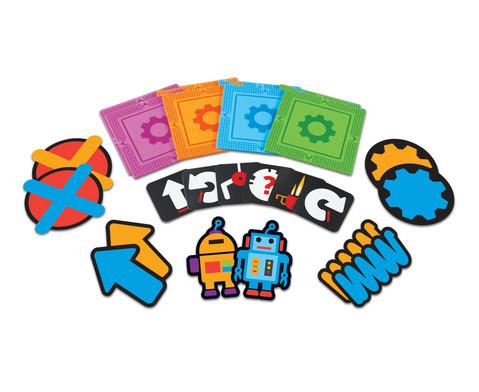 Spielset Programmierteam-3