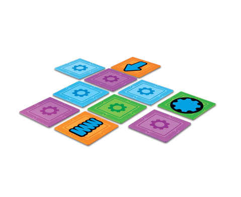Spielset Programmierteam-4