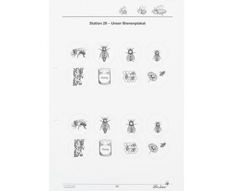 Lernwerkstatt die Biene-10