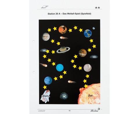 Lernwerkstatt Weltall und Planeten-10