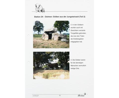 Lernwerkstatt Die Steinzeit-12