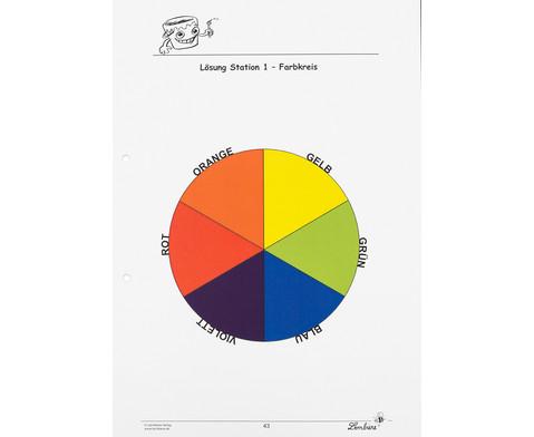 Lernwerkstatt Die kunterbunte Farbenwerkstatt-9